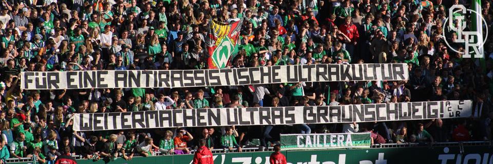 Solidarität_mit_Ultras_Braunschweig