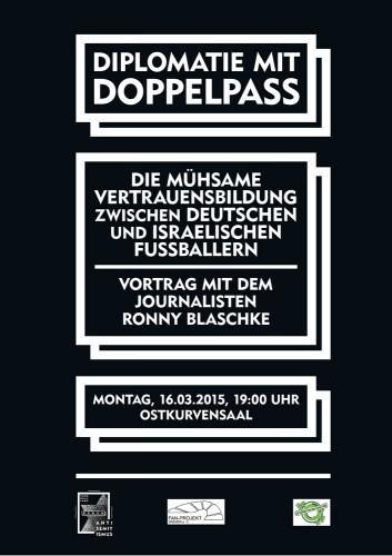 diplomatie_mit_doppelpass