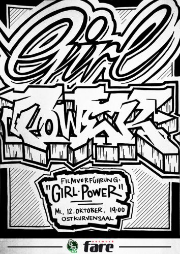 girl_power_web